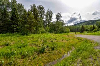 "Photo 5: 7 3000 DAHLIE Road in Smithers: Smithers - Rural Land for sale in ""Mountain Gateway Estates"" (Smithers And Area (Zone 54))  : MLS®# R2280384"