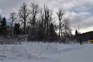"""Photo 24: 7 3000 DAHLIE Road in Smithers: Smithers - Rural Land for sale in """"Mountain Gateway Estates"""" (Smithers And Area (Zone 54))  : MLS®# R2280384"""