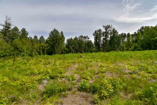 """Photo 9: 7 3000 DAHLIE Road in Smithers: Smithers - Rural Land for sale in """"Mountain Gateway Estates"""" (Smithers And Area (Zone 54))  : MLS®# R2280384"""