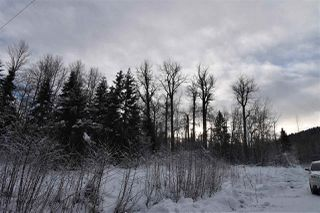 """Photo 21: 7 3000 DAHLIE Road in Smithers: Smithers - Rural Land for sale in """"Mountain Gateway Estates"""" (Smithers And Area (Zone 54))  : MLS®# R2280384"""