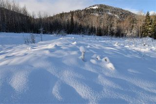 """Photo 18: 7 3000 DAHLIE Road in Smithers: Smithers - Rural Land for sale in """"Mountain Gateway Estates"""" (Smithers And Area (Zone 54))  : MLS®# R2280384"""