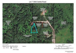 "Photo 1: 7 3000 DAHLIE Road in Smithers: Smithers - Rural Land for sale in ""Mountain Gateway Estates"" (Smithers And Area (Zone 54))  : MLS®# R2280384"
