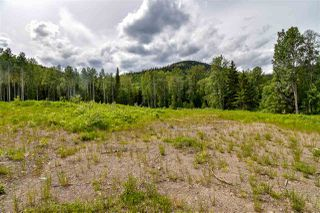 "Photo 11: 7 3000 DAHLIE Road in Smithers: Smithers - Rural Land for sale in ""Mountain Gateway Estates"" (Smithers And Area (Zone 54))  : MLS®# R2280384"
