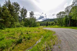 "Photo 6: 7 3000 DAHLIE Road in Smithers: Smithers - Rural Land for sale in ""Mountain Gateway Estates"" (Smithers And Area (Zone 54))  : MLS®# R2280384"