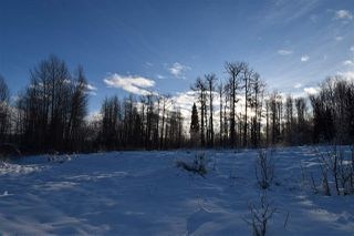 """Photo 15: 7 3000 DAHLIE Road in Smithers: Smithers - Rural Land for sale in """"Mountain Gateway Estates"""" (Smithers And Area (Zone 54))  : MLS®# R2280384"""