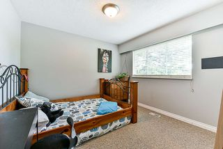 Photo 8: 26747 32 Avenue in Langley: Aldergrove Langley House for sale : MLS®# R2280913