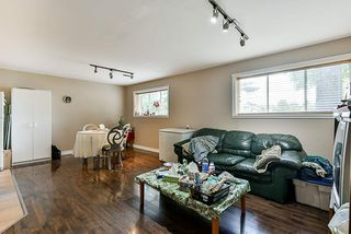 Photo 15: 26747 32 Avenue in Langley: Aldergrove Langley House for sale : MLS®# R2280913