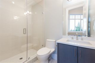 Photo 14: 3340 WARDMORE Place in Richmond: Seafair House for sale : MLS®# R2282121