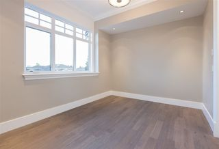 Photo 13: 3340 WARDMORE Place in Richmond: Seafair House for sale : MLS®# R2282121
