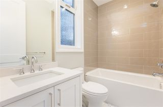 Photo 12: 3340 WARDMORE Place in Richmond: Seafair House for sale : MLS®# R2282121