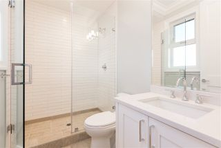 Photo 16: 3340 WARDMORE Place in Richmond: Seafair House for sale : MLS®# R2282121