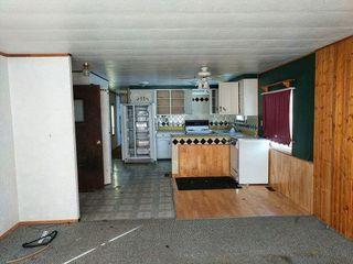 Main Photo: 48503 Range Road 21: Rural Leduc County Rural Land/Vacant Lot for sale : MLS®# E4117835