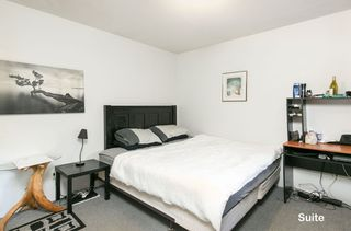 """Photo 16: 3363 OSPREY Place in Whistler: Blueberry Hill House for sale in """"BLUEBERRY HILL"""" : MLS®# R2286438"""