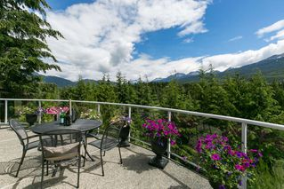 "Photo 19: 3363 OSPREY Place in Whistler: Blueberry Hill House for sale in ""BLUEBERRY HILL"" : MLS®# R2286438"