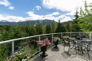 "Photo 2: 3363 OSPREY Place in Whistler: Blueberry Hill House for sale in ""BLUEBERRY HILL"" : MLS®# R2286438"