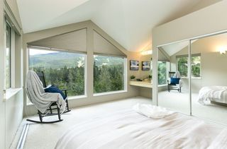 "Photo 7: 3363 OSPREY Place in Whistler: Blueberry Hill House for sale in ""BLUEBERRY HILL"" : MLS®# R2286438"