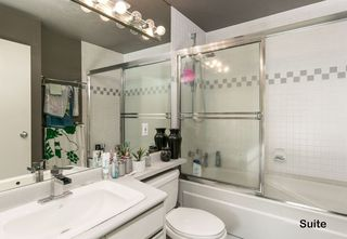 "Photo 17: 3363 OSPREY Place in Whistler: Blueberry Hill House for sale in ""BLUEBERRY HILL"" : MLS®# R2286438"