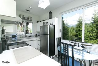 "Photo 15: 3363 OSPREY Place in Whistler: Blueberry Hill House for sale in ""BLUEBERRY HILL"" : MLS®# R2286438"