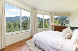 "Photo 6: 3363 OSPREY Place in Whistler: Blueberry Hill House for sale in ""BLUEBERRY HILL"" : MLS®# R2286438"