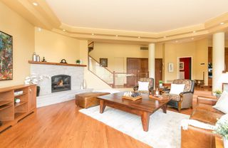 "Photo 4: 3363 OSPREY Place in Whistler: Blueberry Hill House for sale in ""BLUEBERRY HILL"" : MLS®# R2286438"