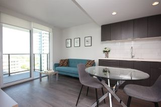 """Photo 4: 2606 8189 CAMBIE Street in Vancouver: Marpole Condo for sale in """"North West"""" (Vancouver West)  : MLS®# R2286767"""