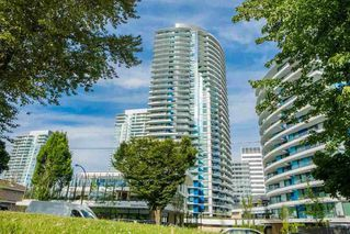 """Photo 14: 2606 8189 CAMBIE Street in Vancouver: Marpole Condo for sale in """"North West"""" (Vancouver West)  : MLS®# R2286767"""