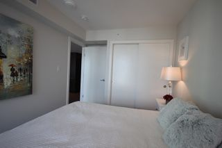 """Photo 8: 2606 8189 CAMBIE Street in Vancouver: Marpole Condo for sale in """"North West"""" (Vancouver West)  : MLS®# R2286767"""