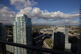 """Photo 12: 2606 8189 CAMBIE Street in Vancouver: Marpole Condo for sale in """"North West"""" (Vancouver West)  : MLS®# R2286767"""
