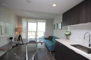 """Photo 6: 2606 8189 CAMBIE Street in Vancouver: Marpole Condo for sale in """"North West"""" (Vancouver West)  : MLS®# R2286767"""