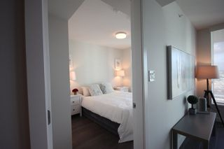 """Photo 10: 2606 8189 CAMBIE Street in Vancouver: Marpole Condo for sale in """"North West"""" (Vancouver West)  : MLS®# R2286767"""
