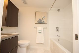 """Photo 9: 2606 8189 CAMBIE Street in Vancouver: Marpole Condo for sale in """"North West"""" (Vancouver West)  : MLS®# R2286767"""