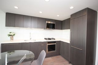 """Photo 11: 2606 8189 CAMBIE Street in Vancouver: Marpole Condo for sale in """"North West"""" (Vancouver West)  : MLS®# R2286767"""