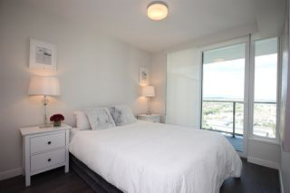 """Photo 7: 2606 8189 CAMBIE Street in Vancouver: Marpole Condo for sale in """"North West"""" (Vancouver West)  : MLS®# R2286767"""