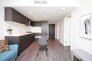 """Photo 5: 2606 8189 CAMBIE Street in Vancouver: Marpole Condo for sale in """"North West"""" (Vancouver West)  : MLS®# R2286767"""