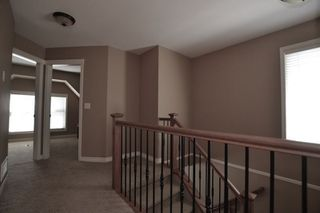 """Photo 17: 40 36169 LOWER SUMAS MTN Road in Abbotsford: Abbotsford East Townhouse for sale in """"JUNCTION CREEK"""" : MLS®# R2289007"""