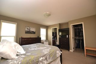 """Photo 12: 40 36169 LOWER SUMAS MTN Road in Abbotsford: Abbotsford East Townhouse for sale in """"JUNCTION CREEK"""" : MLS®# R2289007"""