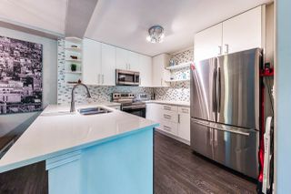 "Photo 2: 303 11960 HARRIS Road in Pitt Meadows: Central Meadows Condo for sale in ""KIMBERLEY COURT"" : MLS®# R2290286"