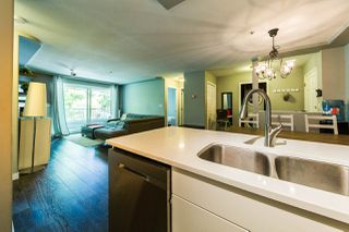 "Photo 12: 303 11960 HARRIS Road in Pitt Meadows: Central Meadows Condo for sale in ""KIMBERLEY COURT"" : MLS®# R2290286"
