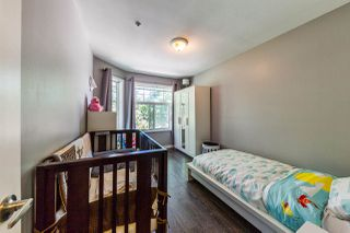 "Photo 8: 303 11960 HARRIS Road in Pitt Meadows: Central Meadows Condo for sale in ""KIMBERLEY COURT"" : MLS®# R2290286"