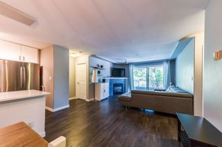 "Photo 13: 303 11960 HARRIS Road in Pitt Meadows: Central Meadows Condo for sale in ""KIMBERLEY COURT"" : MLS®# R2290286"
