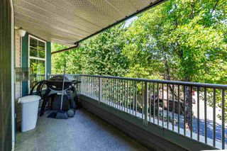 "Photo 9: 303 11960 HARRIS Road in Pitt Meadows: Central Meadows Condo for sale in ""KIMBERLEY COURT"" : MLS®# R2290286"
