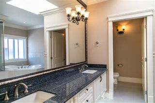 Photo 10: 8800 SCOTCHBROOK Road in Richmond: Garden City House for sale : MLS®# R2292904