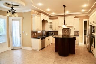Photo 3: 8800 SCOTCHBROOK Road in Richmond: Garden City House for sale : MLS®# R2292904