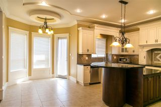 Photo 6: 8800 SCOTCHBROOK Road in Richmond: Garden City House for sale : MLS®# R2292904