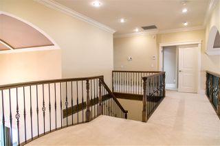 Photo 11: 8800 SCOTCHBROOK Road in Richmond: Garden City House for sale : MLS®# R2292904