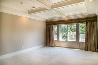 Photo 9: 8800 SCOTCHBROOK Road in Richmond: Garden City House for sale : MLS®# R2292904
