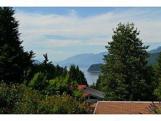 Main Photo: 6143 S GALE Avenue in Sechelt: Sechelt District House for sale (Sunshine Coast)  : MLS®# R2293011