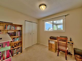 Photo 14: 1936 GLADSTONE DRIVE in : Sahali House for sale (Kamloops)  : MLS®# 147349