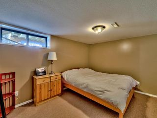 Photo 18: 1936 GLADSTONE DRIVE in : Sahali House for sale (Kamloops)  : MLS®# 147349