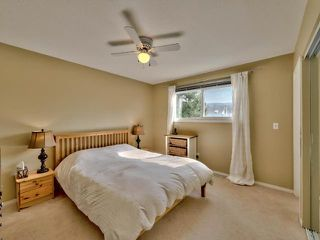 Photo 12: 1936 GLADSTONE DRIVE in : Sahali House for sale (Kamloops)  : MLS®# 147349